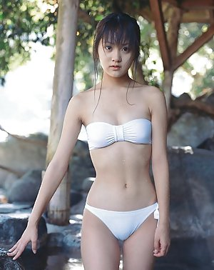 Asian Babe Pics 74