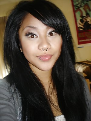 catharpin single asian girls Our asian dating site is the #1 trusted dating source for singles across the united states register for free to start seeing your matches today.