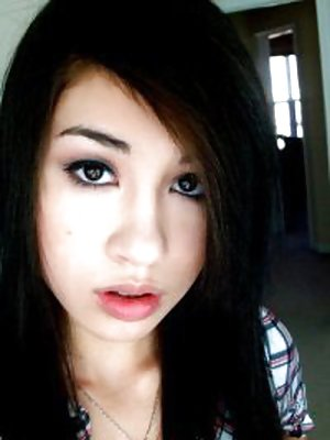 teen girl domination stories