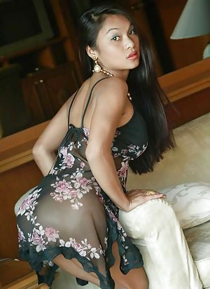 Asian Ass Pics 8