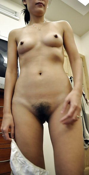 single and looking Sexy wife porn movies hate boredom thats