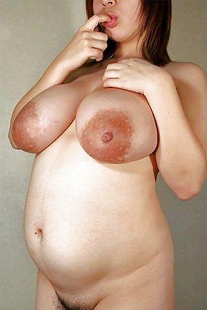 Webcam nude voyeur pics