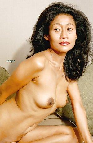 Pics Asian maturre