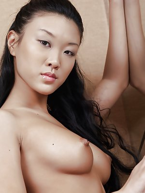 Asian Babes Pussy Pics 110