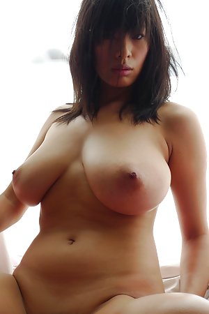 Pregnant japanese girls nude