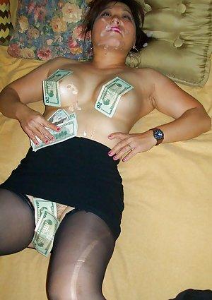 Free 02 pantyhose thumbs 03 Sex Porn Pics - XNXX