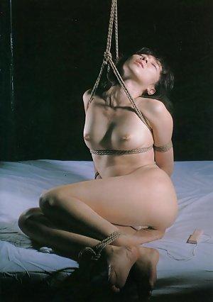 Asian Bondage Pictures 106