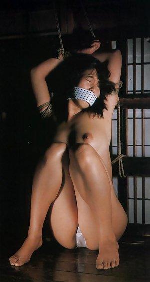 Free Asian Bondage 61