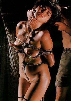 bondage kläder gratis film erotik