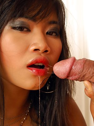 Big Dick Asian 79