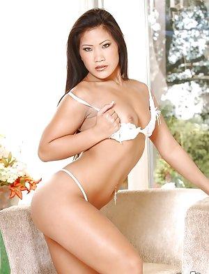 Flexy Asian 21