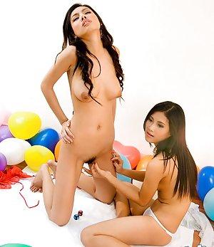 Asian Lesbians Free 82
