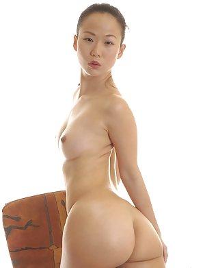 Asian Teen Ass Fresh Teen 29