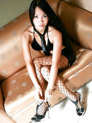 Asian Lingerie Pics 104