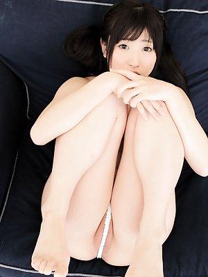 Slut foot pic