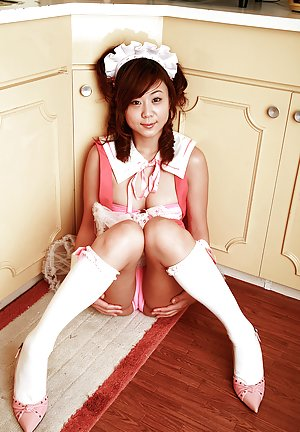 Asian Housewife 82