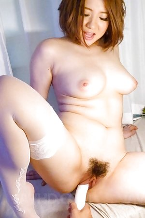 Dildo Free Movie Teen 48