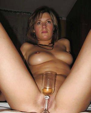 For Hot Drunk Teen 55