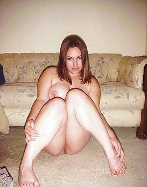 04 cum in my panties before we go saturday night part1 nikki039s we 1 3
