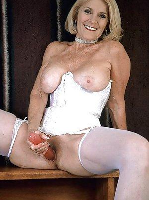 Mature nasty lesbian whores