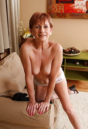 free picturf of naked grandmas Shows Common