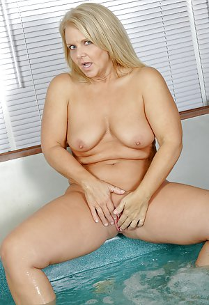 Free Shaved Sex 5
