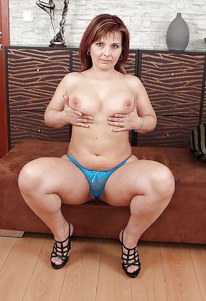 Best Porn Legs 3