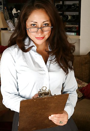 Free Office Matures 120