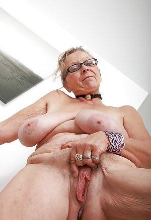 Granny Galleries Pics 6