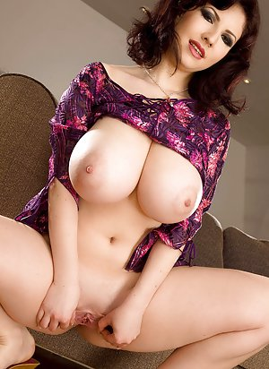 Free online videos asian milf
