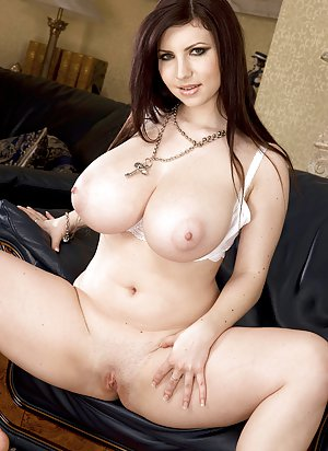 Asian Big Titty 44