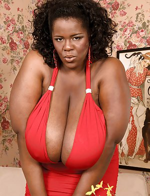 Free Bbw Pic Galleries 25