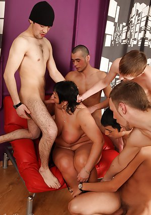 Порно 15 вконтакте фото