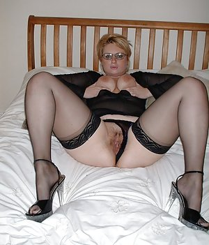 Free Sex In Stockings 97