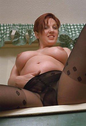 Hour And Pantyhose Sex Pics Free 6