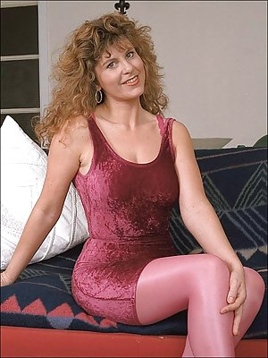 For Pantyhose Sex Galleries Be 77