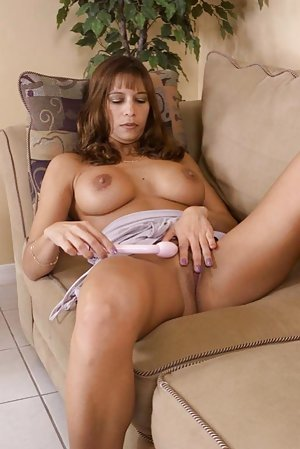 sexy milf photos moms doucters