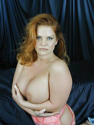 Free Bbw Pictures 98