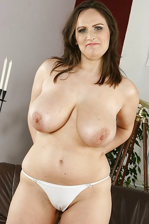 bbw milfs galleries with nice milf pics