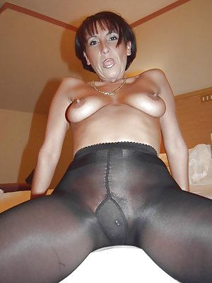 Mature Milf Free Video 70
