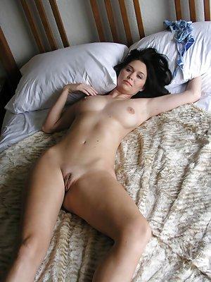 Erotic capital corey