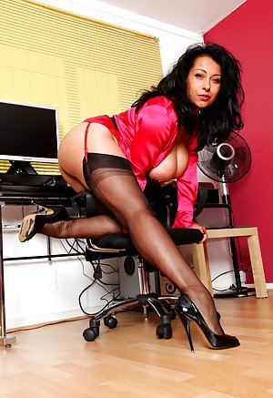 Free Office Matures 42