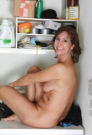 Housewife Pussy Gallery 45