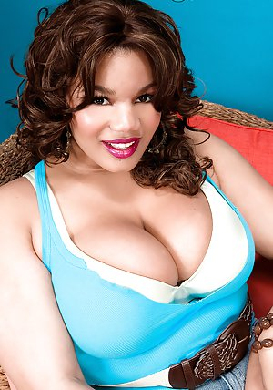 Ebony Teens Fat Teen Pussy 99