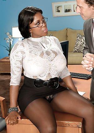 Big booty teachers