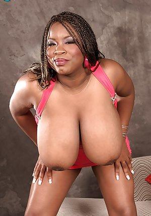 Mature Pics, Huge Saggy Tits, Fake Ebony Juggs