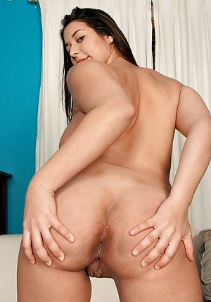 Certainly hot latina pregnant milf nud good words