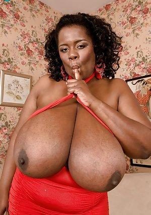 Erotic milf wifes stories