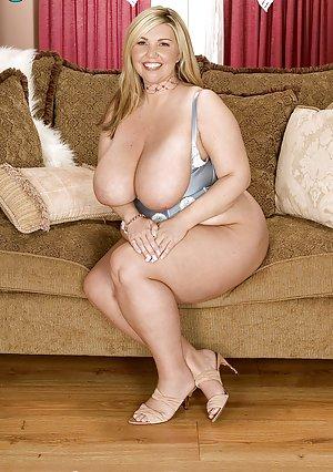 Big ass big titty compilation another 10