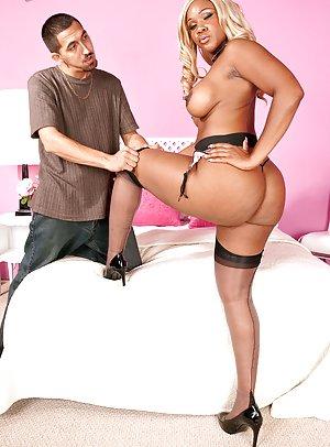 Ebony Sex Picture Galleries 9